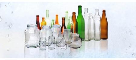 Акции - Акция бутылки