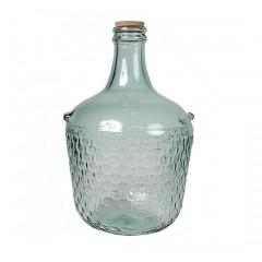 Бутыль Colonial, 12 л